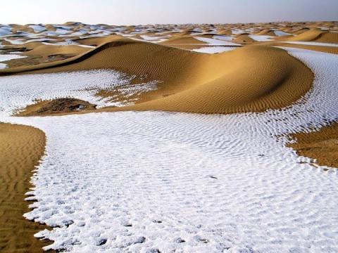 Météo_désert