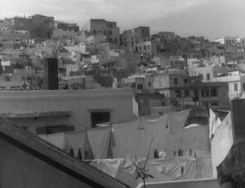 Casbah_Alger_1957