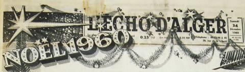 Echo_Alger_decembre_1960