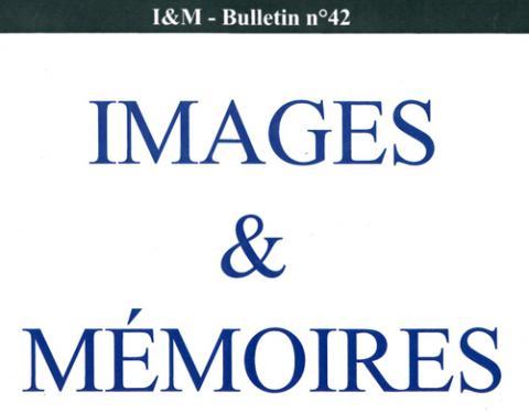 Images & Mémoires