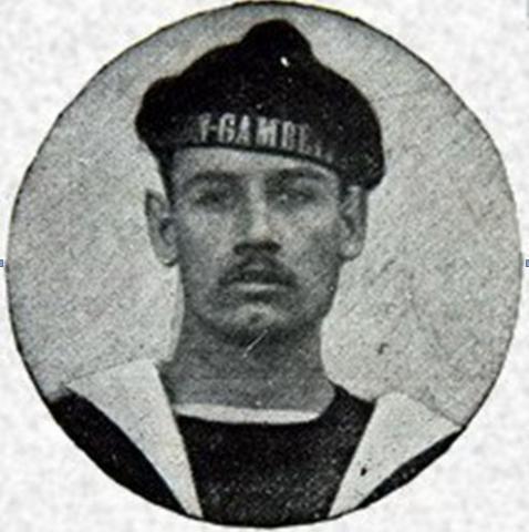 Alexandre Cerda