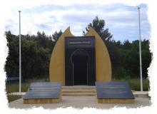 Monument_Jouques